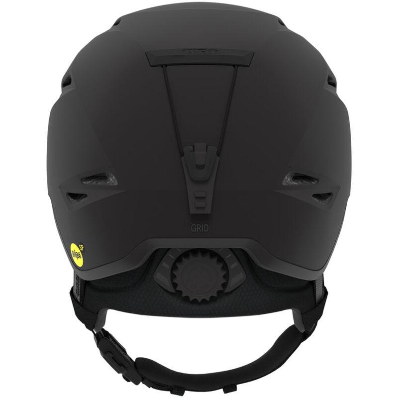 Giro Grid MIPS Helmet Mens image number 2