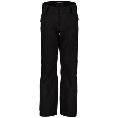 Obermeyer Foraker Shell Pant - Mens 20/21