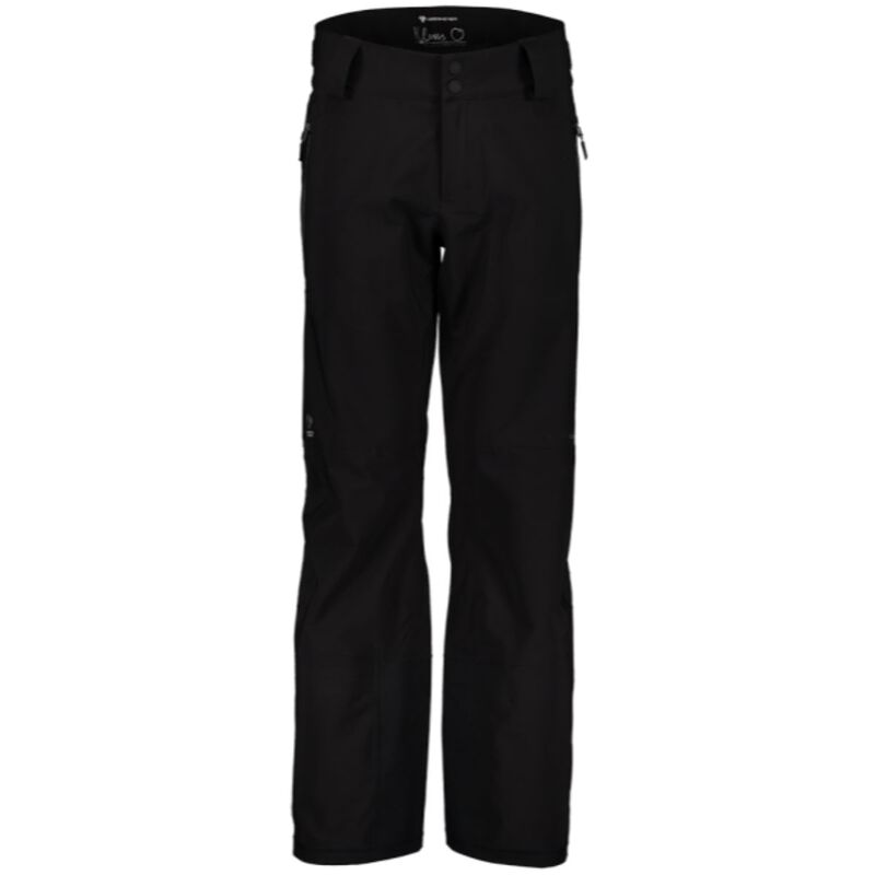 Obermeyer Foraker Shell Pant - Mens 20/21 image number 0