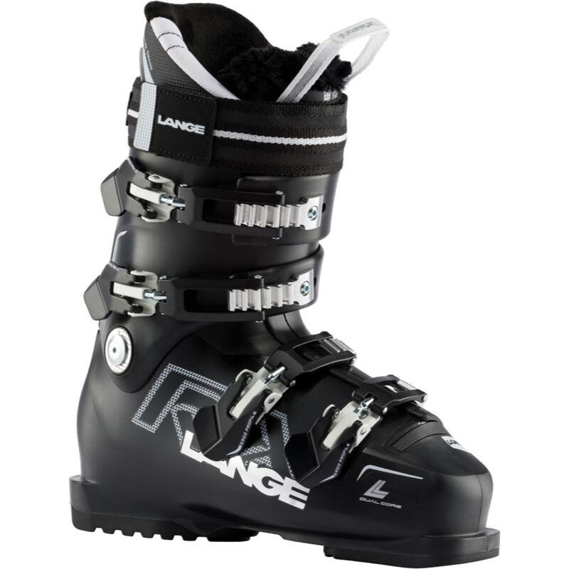 Lange RX 80 W Ski Boots Womens image number 0
