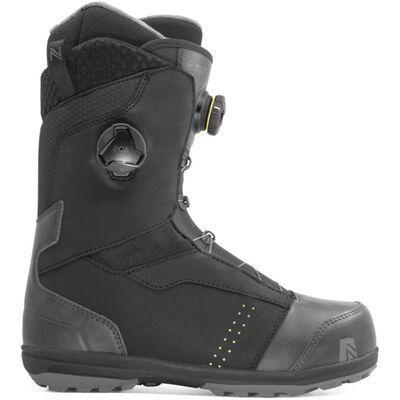Flow Triton BOA Snowboard Boots - Mens 19/20