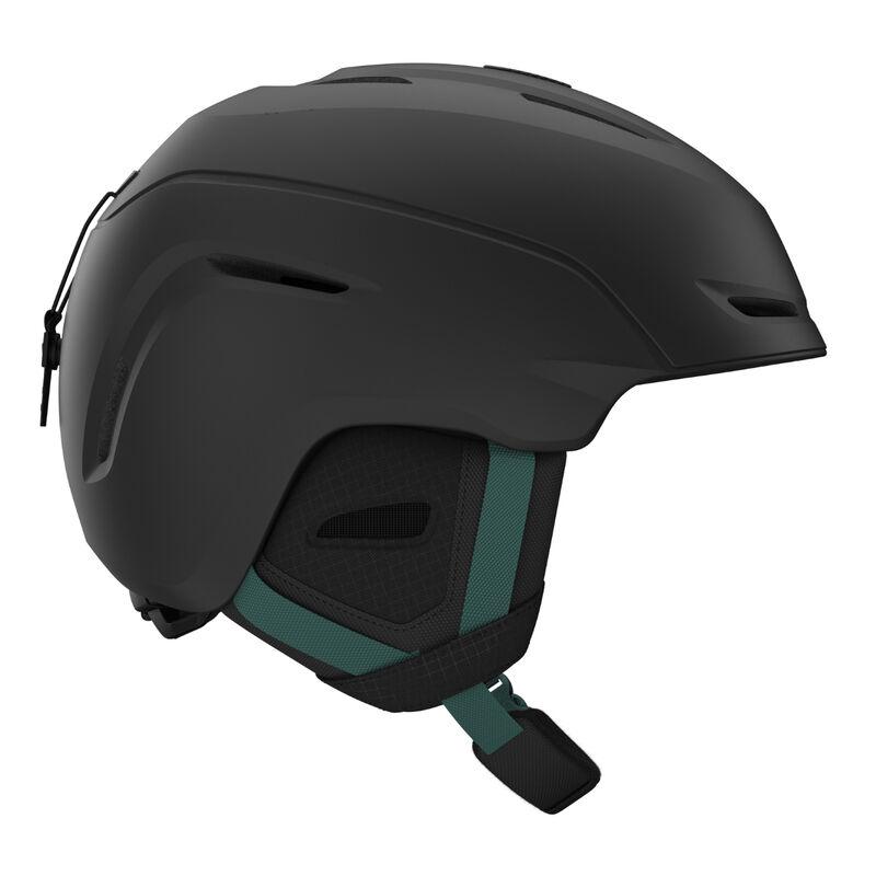 Giro Neo MIPS Helmet image number 2