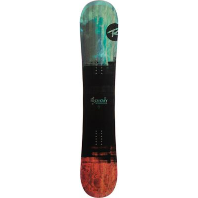 Rossignol Frenemy Snowboard - Womens 19/20