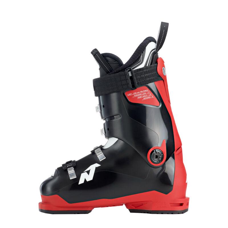 Nordica Sportmachine 100 Ski Boots Mens image number 1