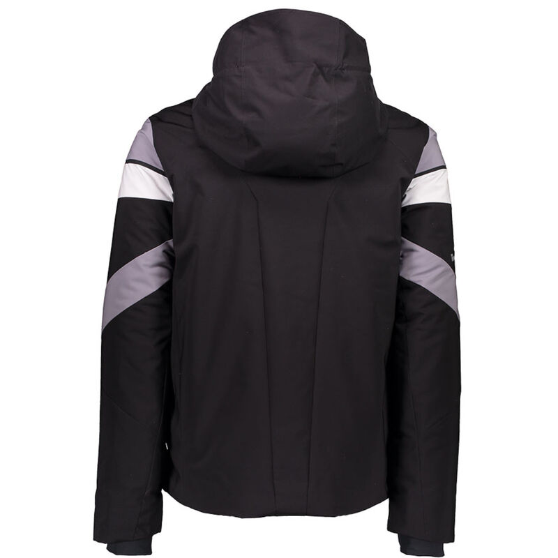 Obermeyer Chroma Jacket - Mens 19/20 image number 1