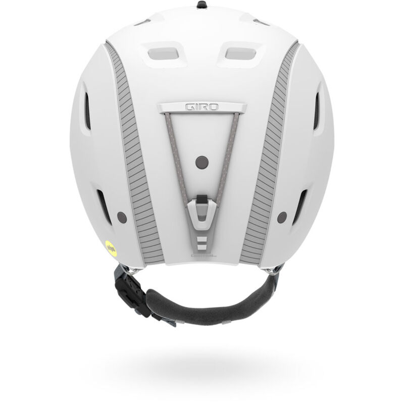 Giro Stellar MIPS Helmet Womens image number 2