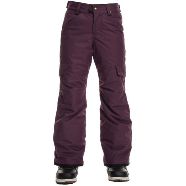 686 Lola Pants Girls