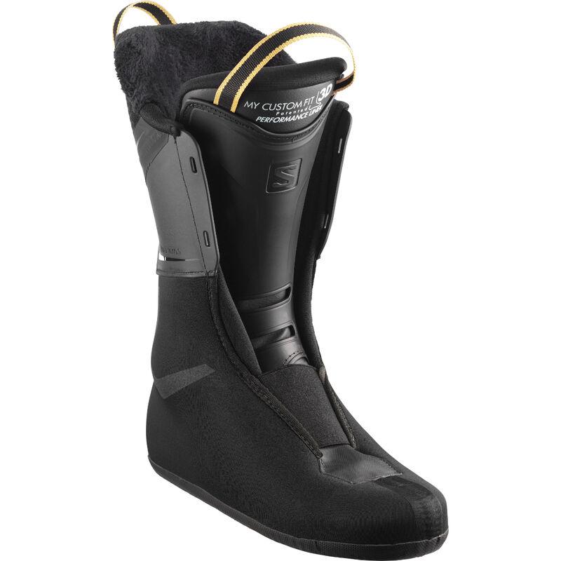 Salomon S/Max 90 GW Ski Boot Womens image number 5