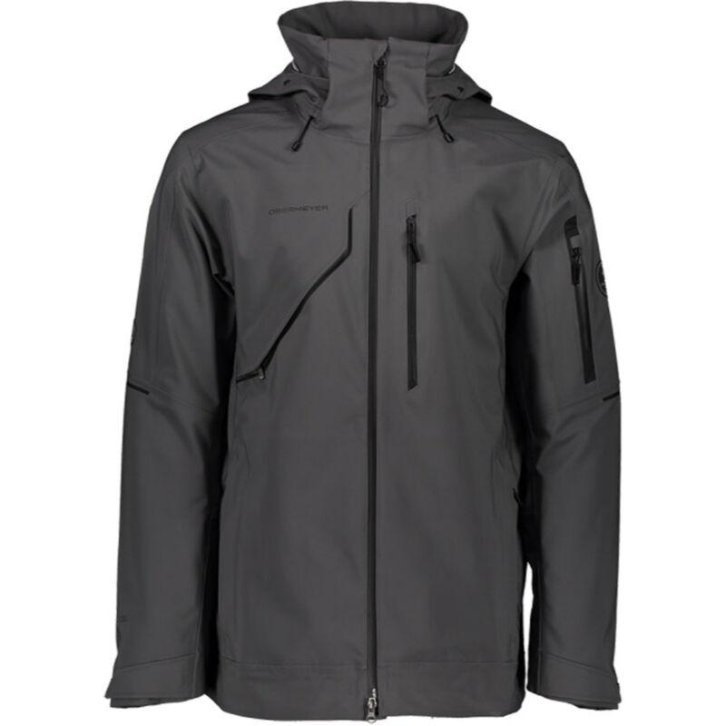 Obermeyer Foraker Shell Jacket - Mens 20/21 image number 0