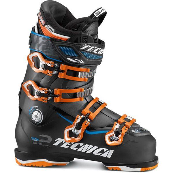 Tecnica Ten.2 120HVL Ski Boots Mens