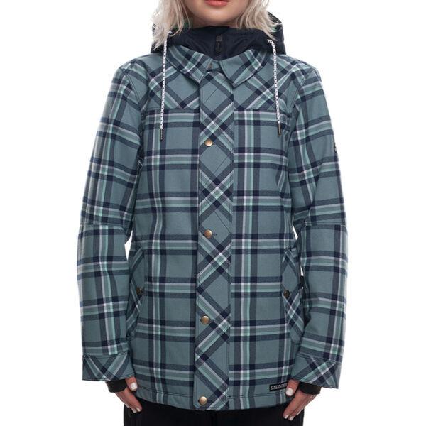 686 Meadow Jacket Womens