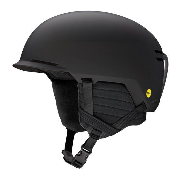 Smith Scout Jr. MIPS Helmet Kids