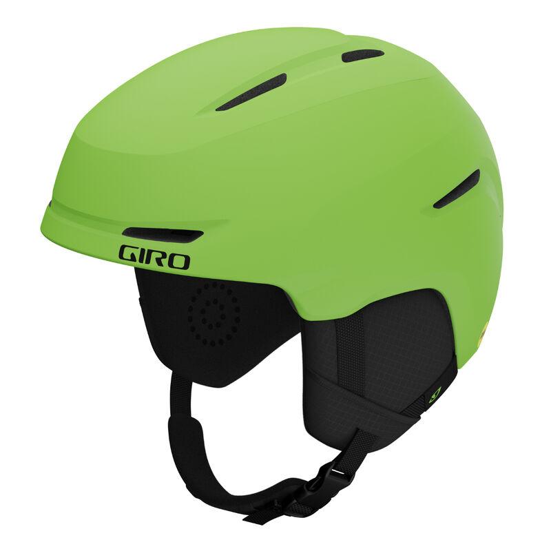 Giro Spur MIPS Helmet Kids image number 0