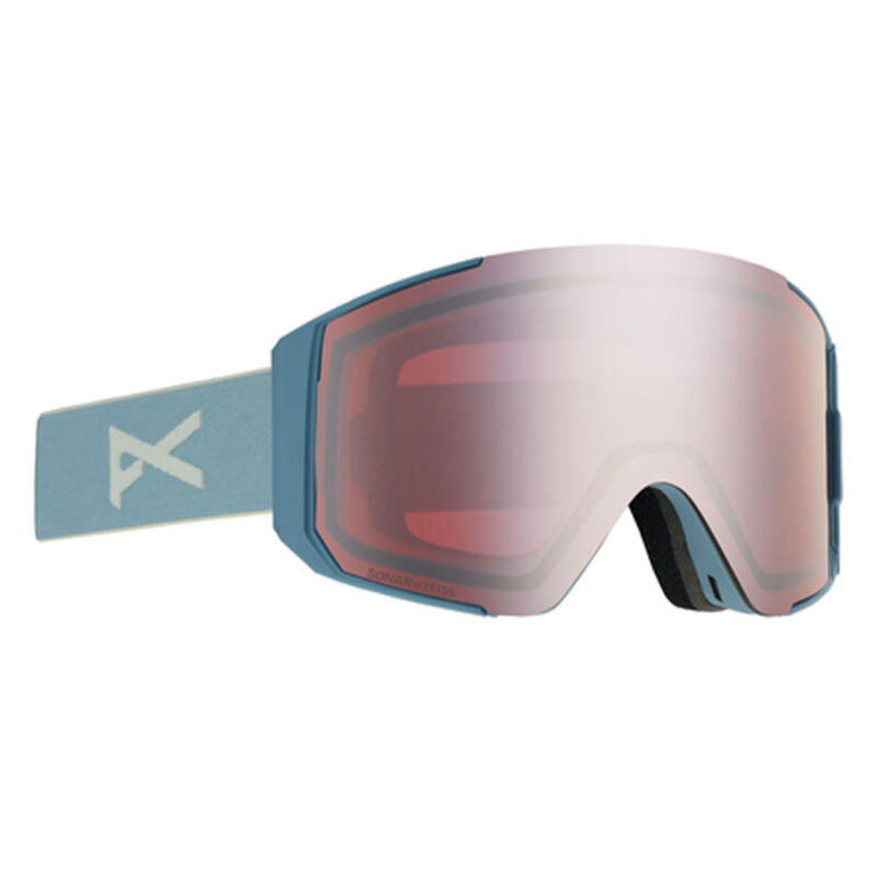 Anon Sync Goggles - Womens 19/20 image number 0