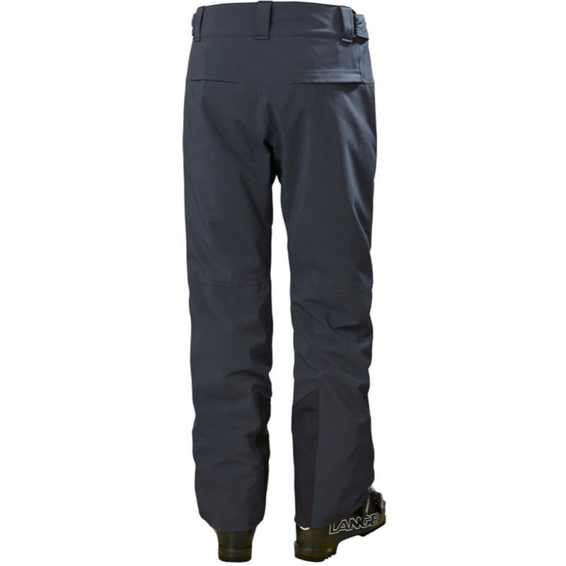 Helly Hansen Rapid Pants Mens image number 1