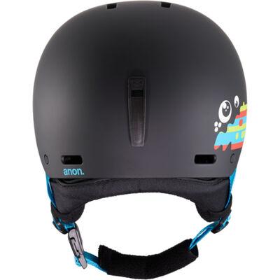 Anon Rime 3 Helmet - Kids- 19/20