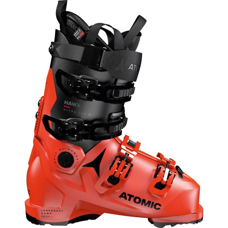 Atomic Hawx Ultra S 130 GW Ski Boot image number 0