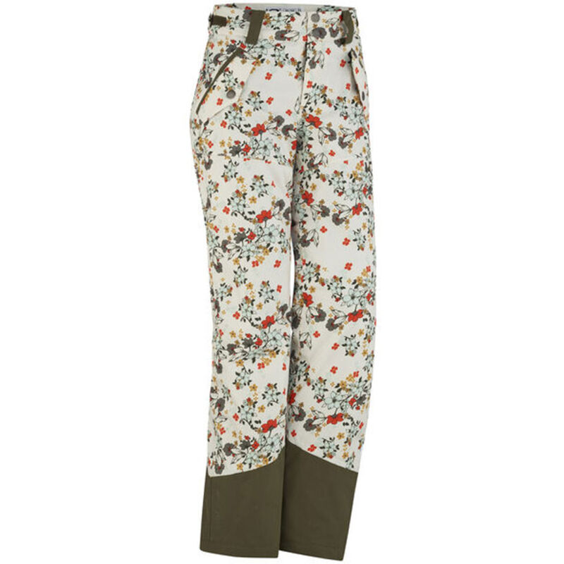 Kari Traa Helicopter Pant - Womens - 19/20 image number 0