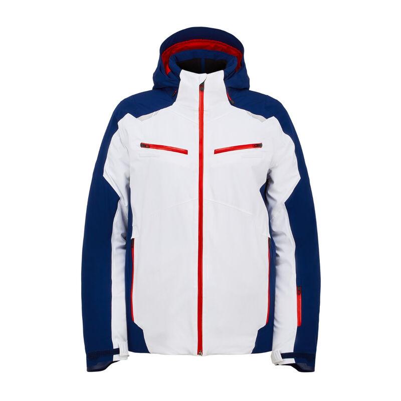 Spyder Monterosa Jacket Mens image number 0