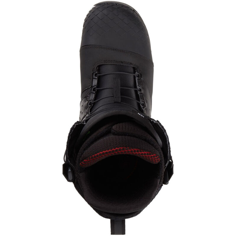Burton Ion Snowboard Boots - Mens 20/21 image number 4