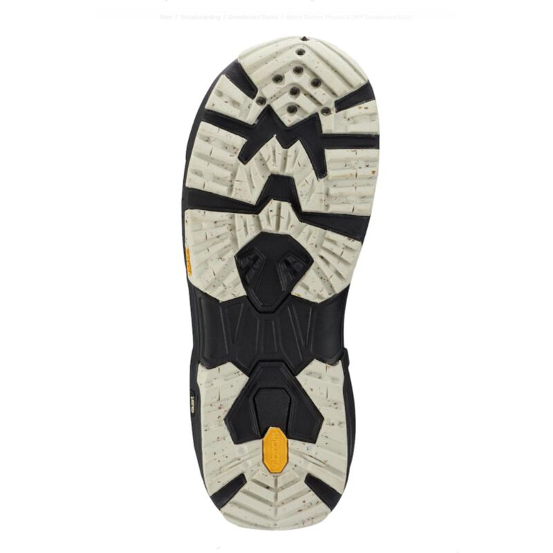Burton Photon Boa Snowboard Boots Mens image number 2
