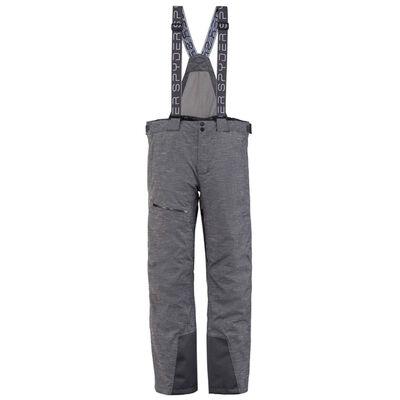 Spyder Dare Le GTX Pants - Mens 20/21