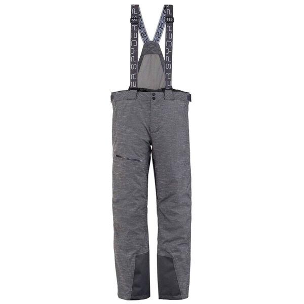 Spyder Dare Le GTX Pants Mens