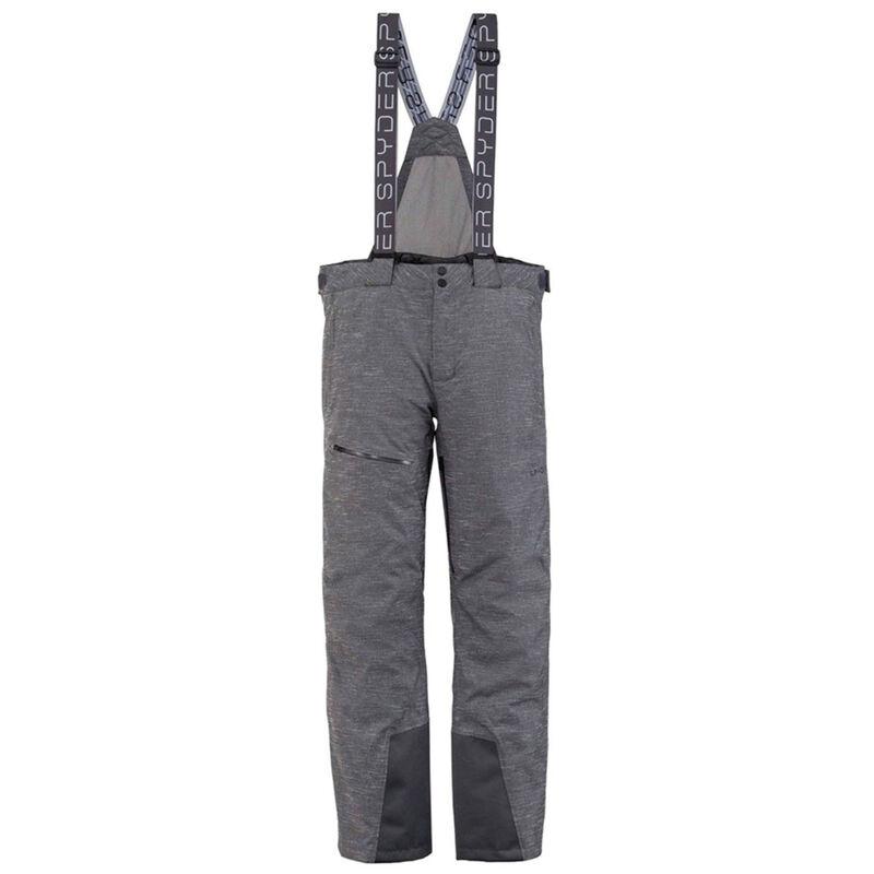 Spyder Dare Le GTX Pants Mens image number 0