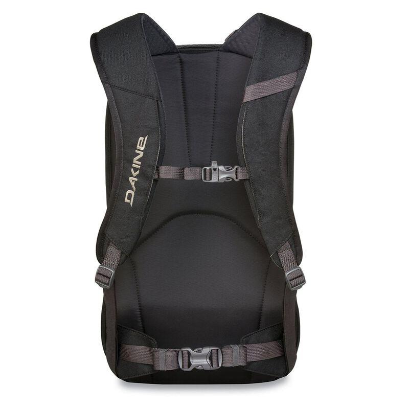 Dakine Heli Pack 12L Backpack image number 1