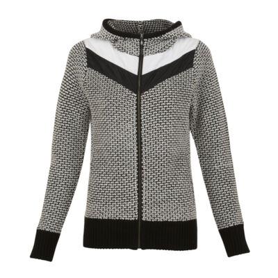 Krimson Klover Sugarloaf Hooded Jacket - Womens 20/21