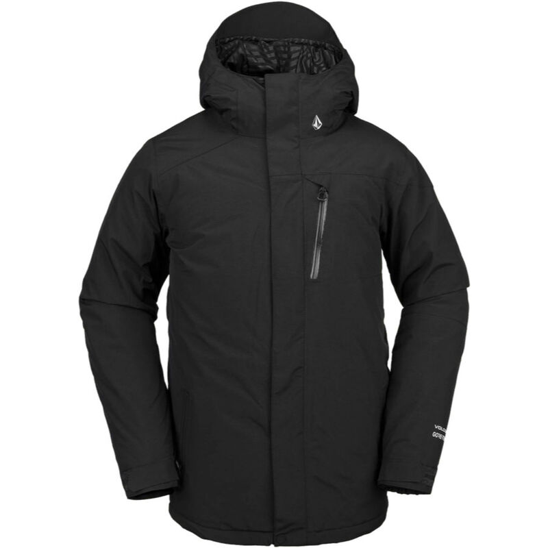 Volcom L Insulated GORE-TEX Jacket - Mens 19/20 image number 0