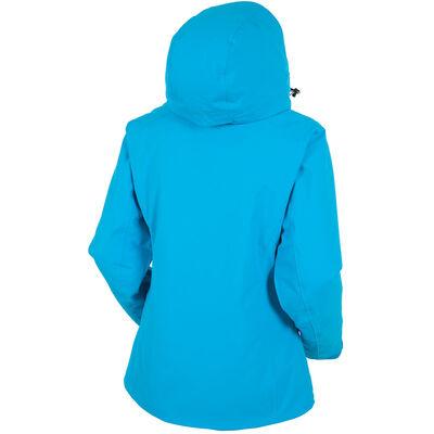 Sunice  Erika Waterproof Insulated Stretch Jacket - Womens 20/21