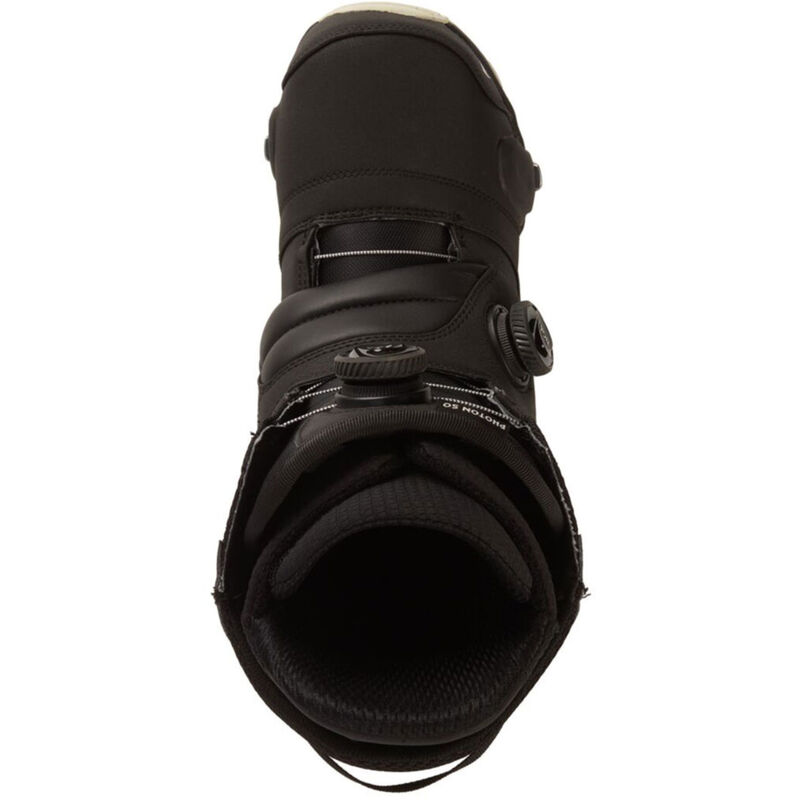 Burton Photon Step On Snowboard Boots - Mens image number 3