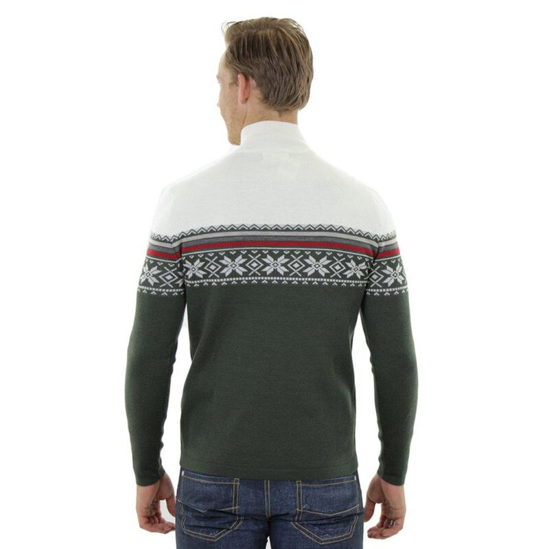Meister Markus Sweater - Mens 20W image number 1