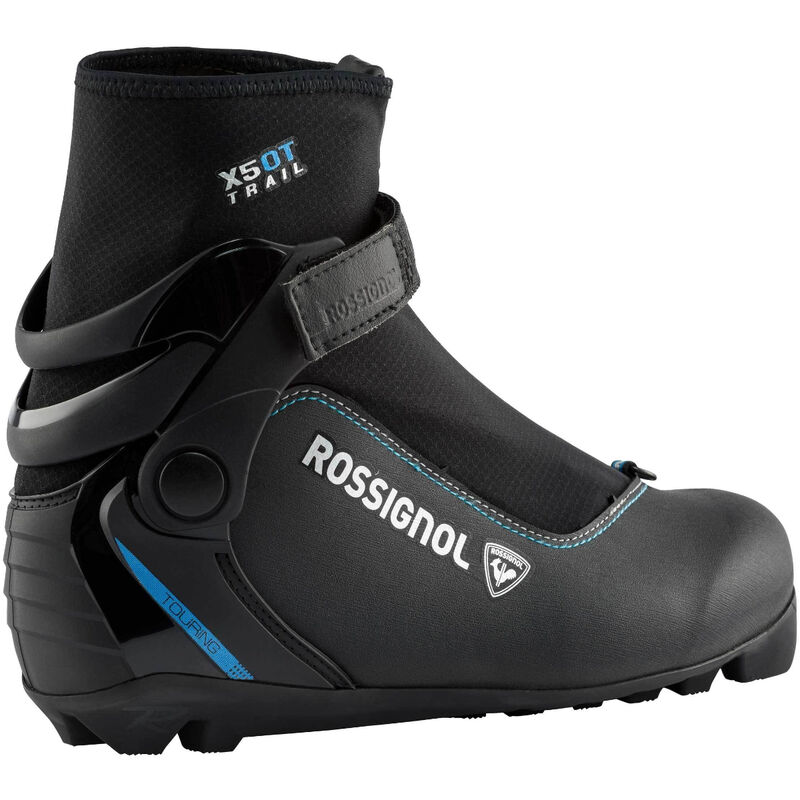 Rossignol X-5 OT FW Nordic Touring Boots - Womens 20/21 image number 1