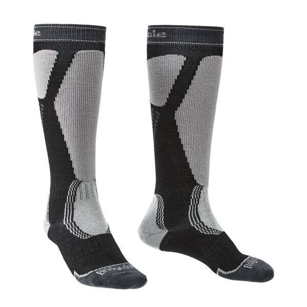 Bridgedale Skl Easy On Socks Mens