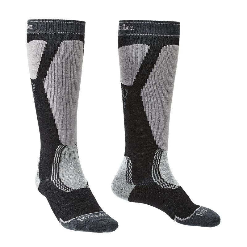 Bridgedale Skl Easy On Socks Mens image number 0