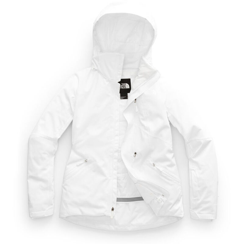 The North Face Gatekeeper Jacket - Womens - 19/20 image number 0