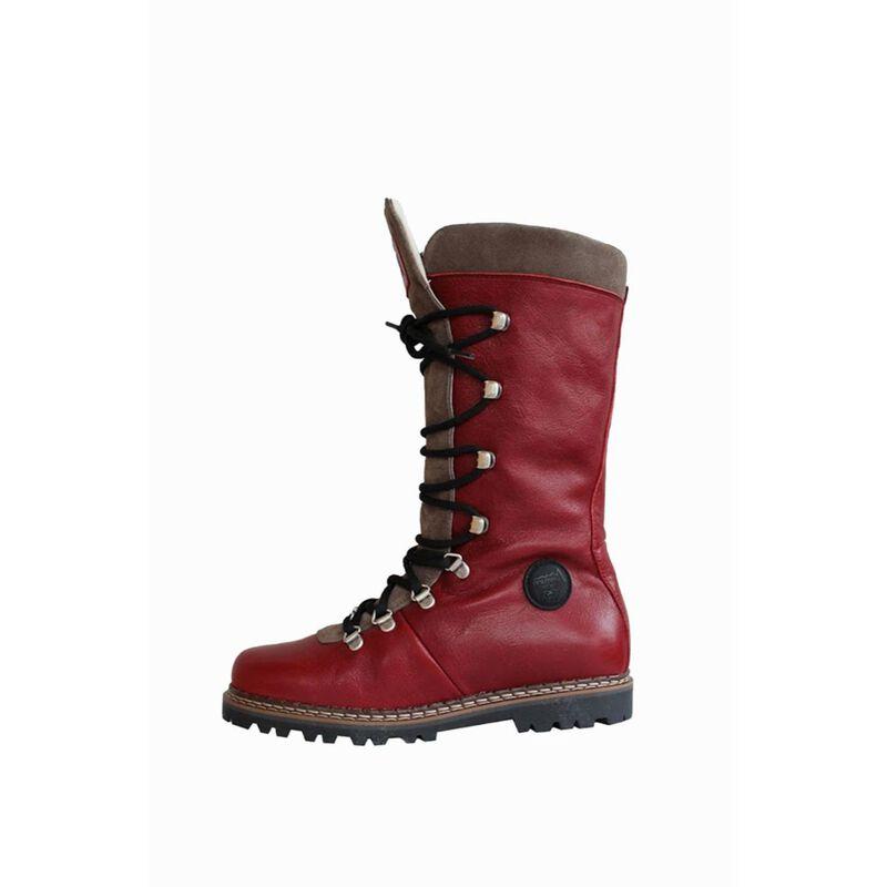 Ammann Malix Tall Boot - Women image number 0