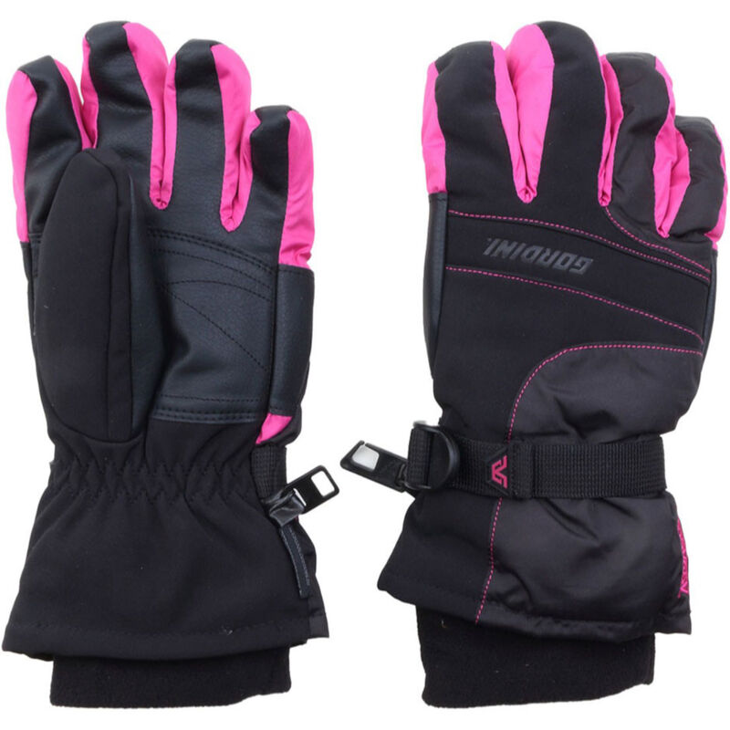 Gordini AquaBloc® III Gloves Juniors image number 0