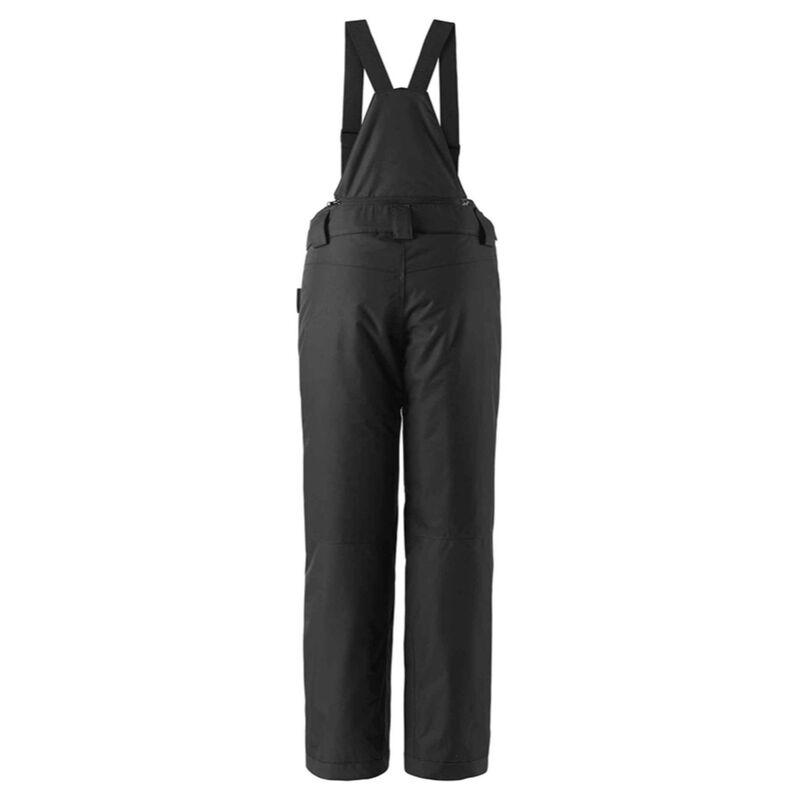 Reima Ski Pants - Boys 20/21 image number 1