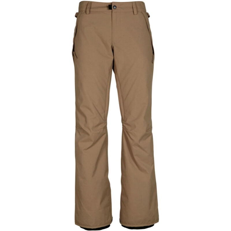 686 Standard Shell Pant - Womens - 19/20 image number 0