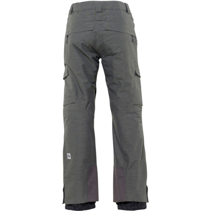 686 GLCR Quantum Thermagraph Pants Mens image number 1