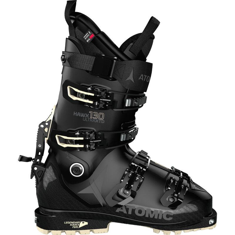 Atomic Hawx Ultra XTD 130 Tech GW Ski Boots Mens image number 0