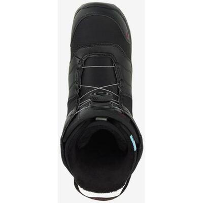 Burton Mint Boa Snowboard Boots - Womens 19/20