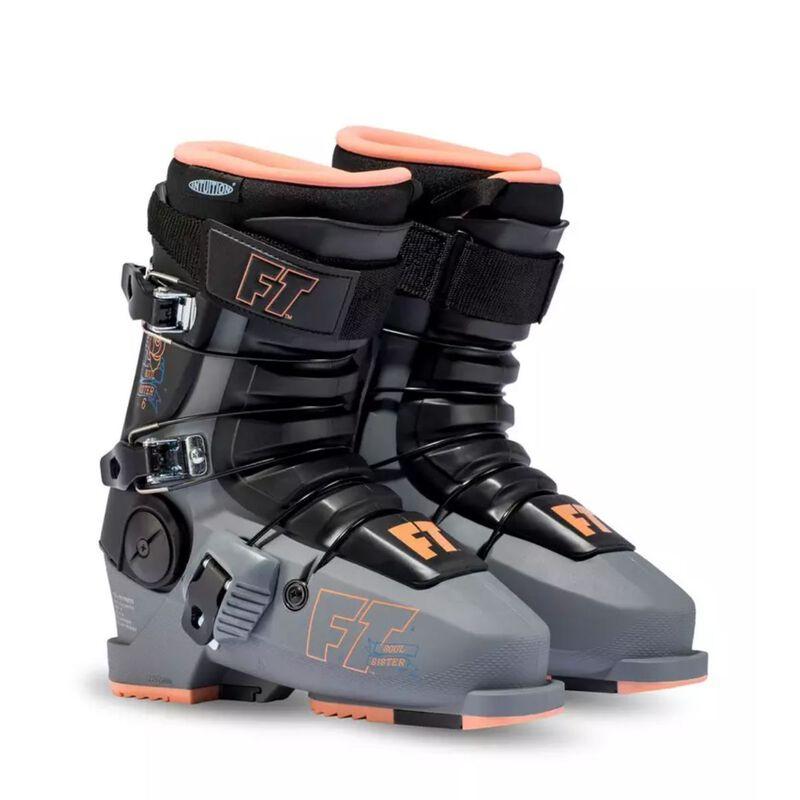 Full Tilt Soul Sister 6 Ski Boots Womens image number 0