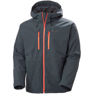Helly Hansen Juniper 3.0 Jacket - Mens 20/21
