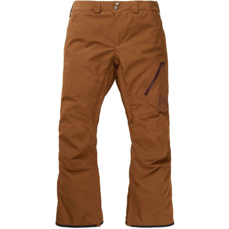 Burton AK Cyclic Pant - Mens image number 0