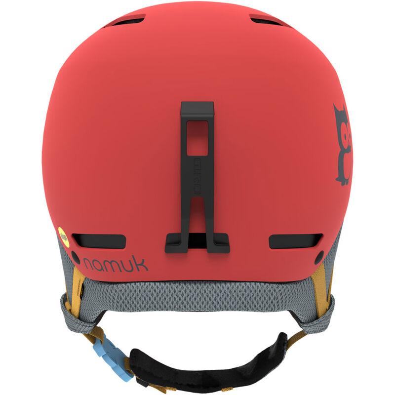 Giro Crue MIPS Helmet - Kids 20/21 image number 2