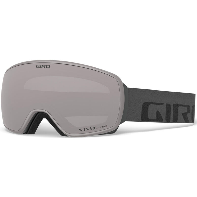 Giro Agent Goggles image number 0